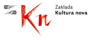 WEB-zKn_id_fin_1