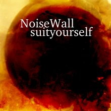 N.W - SUITYOURSELF